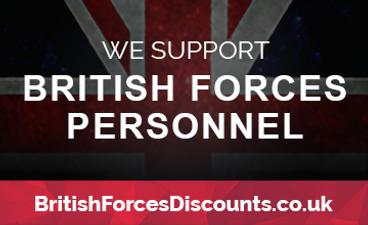 BritishForcesDiscountsBadge.png