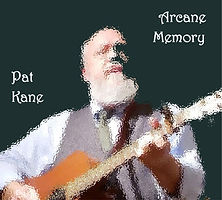 Arcane Memory Front Cover copy.jpg