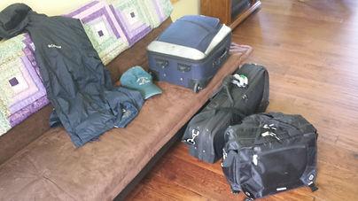 Packing Tips  (20).jpg