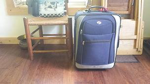 Packing Tips  (1).jpg