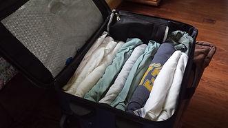Packing Tips  (13).jpg