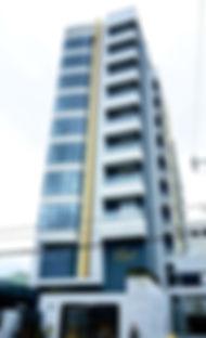 Sindico Joinville