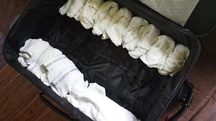Packing Tips  (5).jpg
