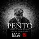 PENTO.jpg