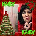 Handy & Kandy.jpg