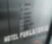 purgatorio_horizontal_WEB.png