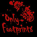 Only Footprints Icon.jpg