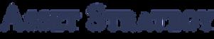 AssetStrategy_Logo.jpg