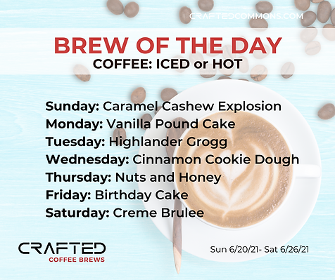Brew of the Day Schedules- coffee.png