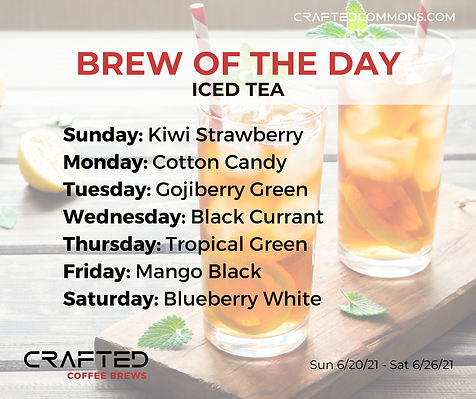 Brew of the Day Schedules (9).png