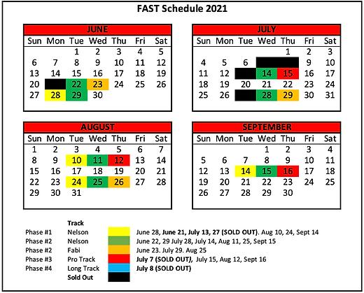 FAST Calendar 2021 June 20th.png