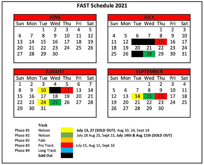 FAST Calendar 2021 July 11th.png
