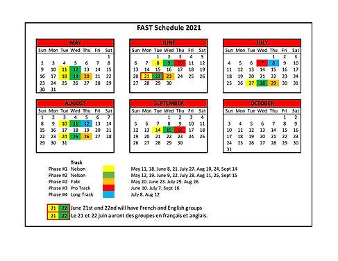 FAST Calendar 2021 for web site.jpg