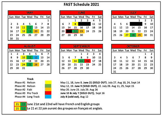 FAST Calendar 2021 Phases Apr 3.png