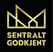 Ansvarsrett_logo_sh_liten.png