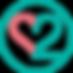 LogoMark_1h2s3.png