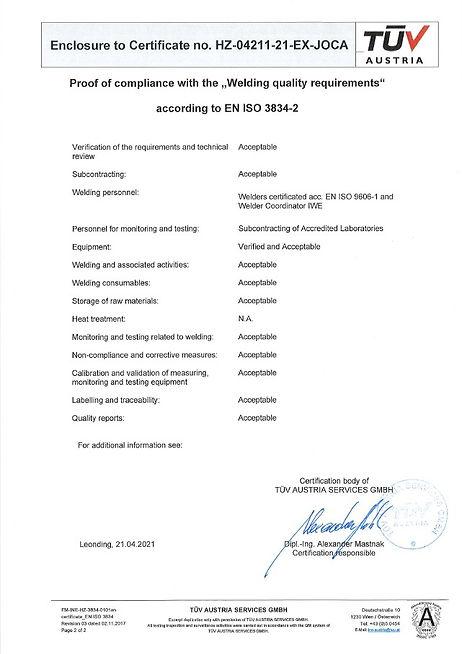 Certificate EN 3834-2 Back.jpg