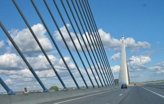 Santarém Bridge