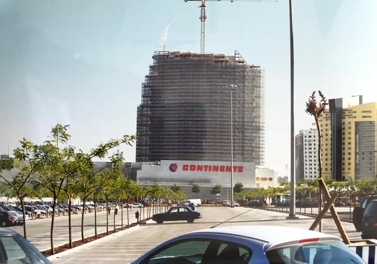 Torre São Gabriel1