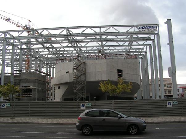 Centro Cultural Ílhavo2