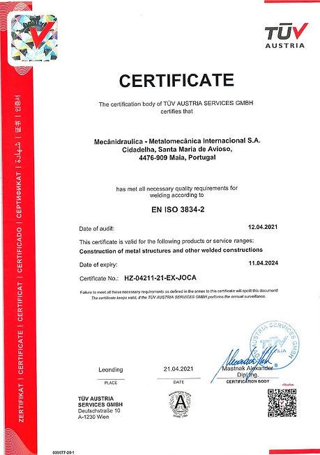 Certificate EN 3834-2 Front.jpg