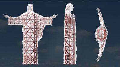 Palma's Christ