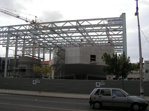 Centro Cultural Ílhavo3