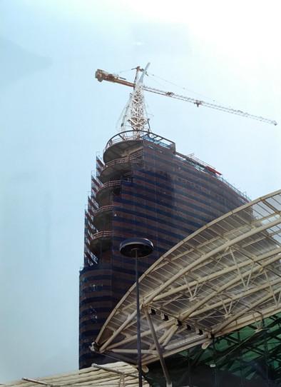 Torre São Gabriel2