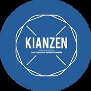 KIAN SPARK Logo- KIANZEN.png