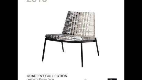 KIAN's Decade of Original Design