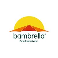 Bambrella Logo.png