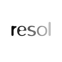Resol.png