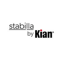 Stabilla by KIAN.png