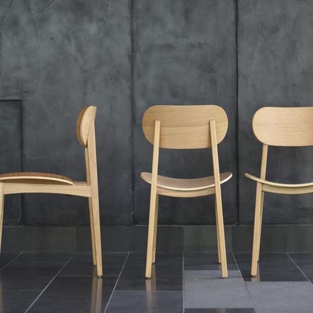 Types of wood - Soft & Hard