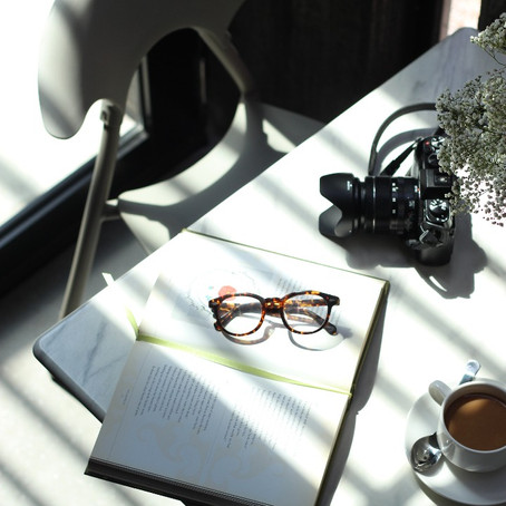 Tips to Improve Working From Home