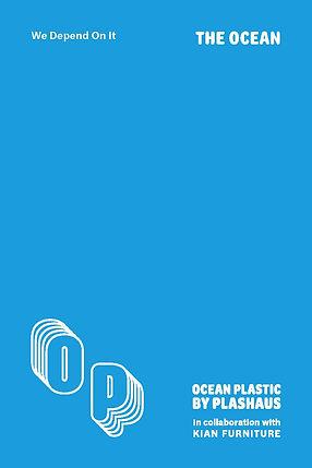 2020.03.04_Plashaus_Ocean Plastic_Brochu
