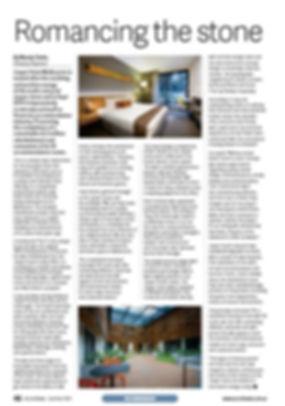 Jasper Hotel - AccomNews.jpg