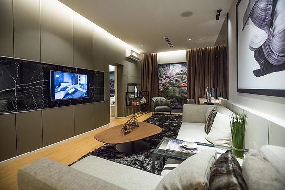Lounge & Sofas
