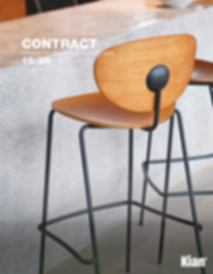 KHK Contract  2019-2020 - FA - 5-9-2019_