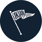 KIAN SPARK Logo - 1KIAN Spirit.png