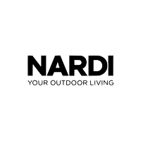 Nardi.png