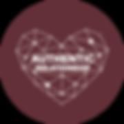 KIAN SPARK Logo - Authentic Relationship