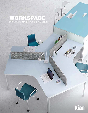 Workspace Catalogue - 24-7-2020 FA - Low