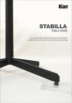 Stabilla Table Base -FA-Update_Page_1-01
