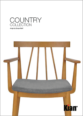 Country_Page_-01.png