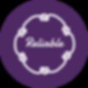 KIAN SPARK Logo- Reliable.png