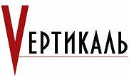 Автоматические ворота в Астрахани