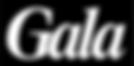gala_nb.png