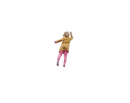 falling girl retouched.jpg