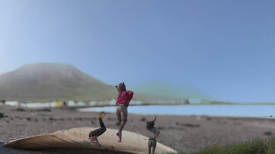 huldufolk on beach.jpg